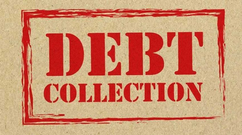 Debt collection in the Netherlands